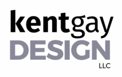 Kent Gay Design LLC